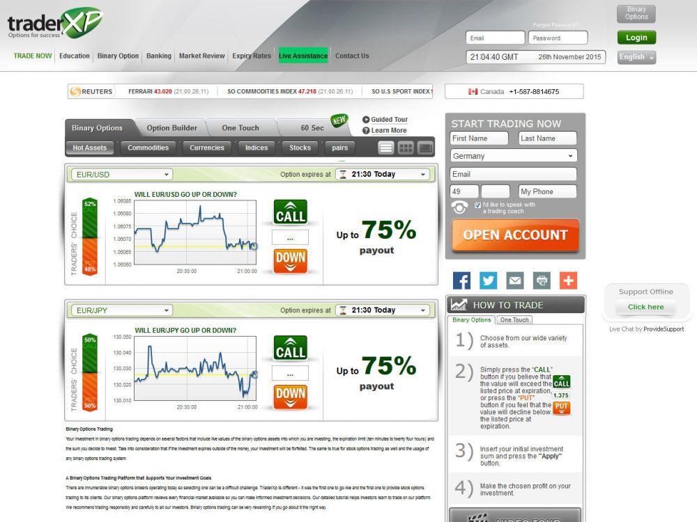 Blog tradera forex philippine