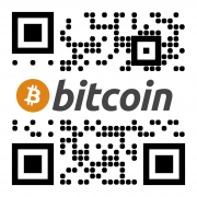 180px-POOR-QUALITY-PREVIEW-of-ultimate-vectorized-bitcoin-qr-sticker