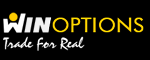 WinOptions Bitcoin Binary Options Review
