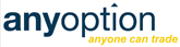 Anyoption Bitcoin Binary Options Review