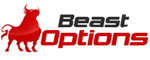 Beast Options Bitcoin Binary Options Review