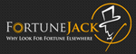 FortuneJack Bitcoin Binary Options Review