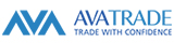 AvaTrade Binary Options Review