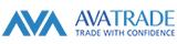 AvaTrade Binary Options Review