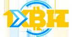 1xbit.com Binary Options Review